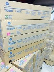 Konica Minolta Tn 615 Toner Cartridge