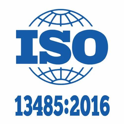 ISO 13485 Certification Service in Uttam Nagar, Delhi, Fondossys ...