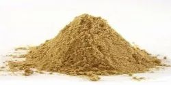 Matras Exporters Spray Dried Ginger Powder, Packaging Size: 1Kg