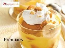 Panama Foods Irish Cream Premix Powder, Packaging Type: Master Carton