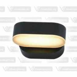 VLWL038 LED Outdoor Light