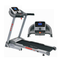TM-201A Motorized A.C. Treadmill