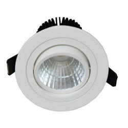 40W Heledon LED Recessed COB Down Light
