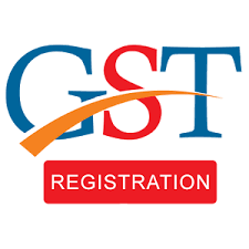 Sales Tax Registration Service