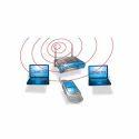 WPC ETA Approval Services