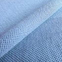 100% COMBED COTTON KNITTED PIQUE FABRICS