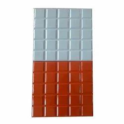 Cement Parking Tile