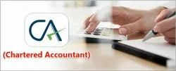 Online Ca Chartered Accountant