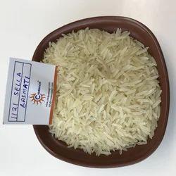 1121 Basmati Rice - Wholesale Price for Basmati Rice 1121 in