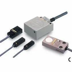 Omron 3JK-DS30M1 Sensors