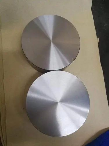 Jindal 304 Stainless Steel Circles for Industry