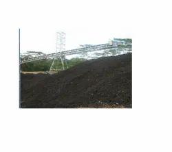 Coal And Logistics