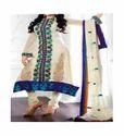 Designer Karaiwala Suits