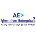 Aluminium Enterprises