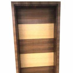 Sakthi Antique Wooden Door