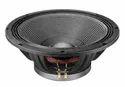 L18-SW800 PA Speakers