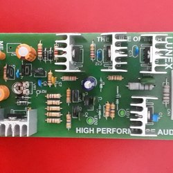 Subwoofer Board - Amplifier Board Latest Price, Manufacturers