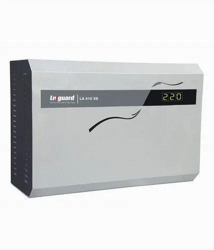 Livguard LA 410 XS Air Conditioner Voltage Stabilizer