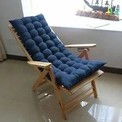 Exclusive Soft & Relaxing Home Seat Cushion Long Chair Pad Cushion For Rocking Chairs