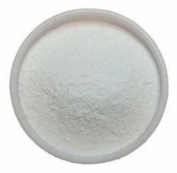 Probiotic Blend Powder