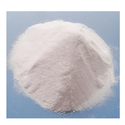Manganese Sulphate 32.5%