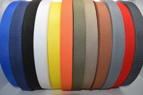 268673ee8 High Quality Nylon Dog Belt Webbing at Rs 140  kilogram