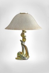 High End Table Lamps