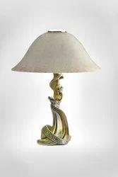 High End Table Lamps LP1004
