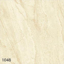 1048 Soluble Salt Polished Vitrified Tile
