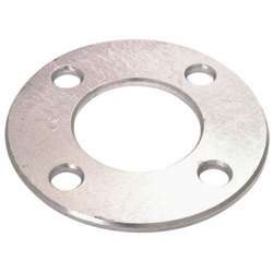 BS-10 Table D Flange