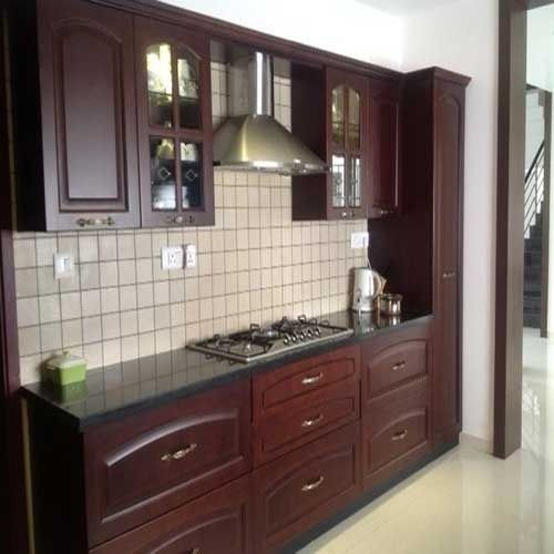 Kitchen Cabinet Dining Furniture
