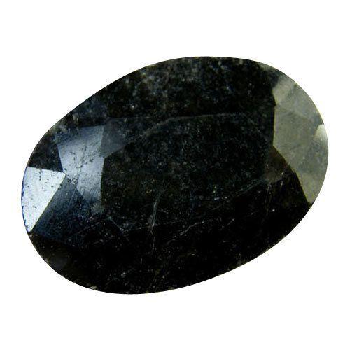 black spinel gemstone at rs 15 carat jawahar nagar jaipur id