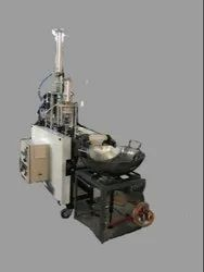 Adhirasam Making Machine, 230V, Capacity: Hopper- 1 Kg