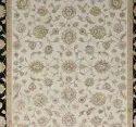 Handmade Durable Wool Silk Carpets