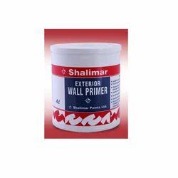 Shalimar Exterior Acrylic Wall Primer