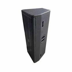 Black JBL Sound Speaker, 1000W
