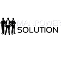 Manpower Solution Service