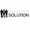 Manpower Solution