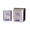 Lenze SMVector NEMA4X Frequency Inverter
