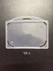 ID Card Holder TP-1