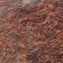 Paradiso Orange Granite Slabs