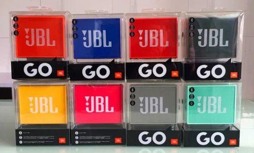 jbl go app