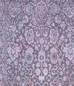 Best Handmade Design Wool Bamboo Silk Rugs For Home