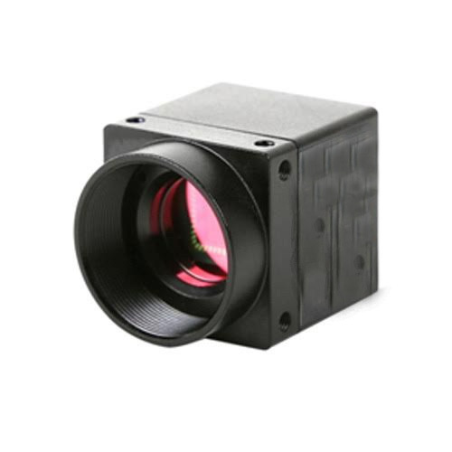 Global Machine Vision Camera for Industrial Market 2021 Growth Strategy and  Industry Development to 2026 – Basler, Teledyne, FLIR Systems, Jai, Cognex  – KSU | The Sentinel Newspaper
