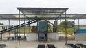Nanolite Cement Flyash Foam CLC Bricks Making Plant, Capacity: 30m3
