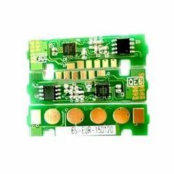 Samsung Toner Chips