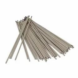 Monel Welding Rod