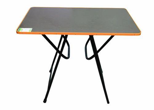 Folding Study Dining Table