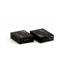 Airpro Media Converter 1000mbps