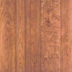 Wooden Sheet